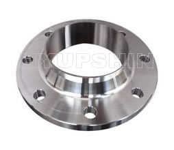 Jinan Hyupshin Flanges Co., Ltd, UNI2280 PN6 Flanges