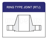 Jinan Hyupshin Flanges Co., Ltd